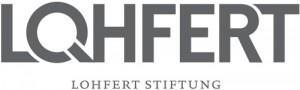 Christoph Lohfert Stiftung