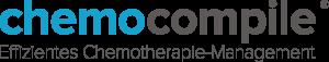 ChemoCompile