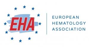EHA - European Hematology Association