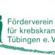 Förderverein für krebskranke Kinder Tübingen e.V.