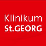 Klinikum St. Georg Leipzig